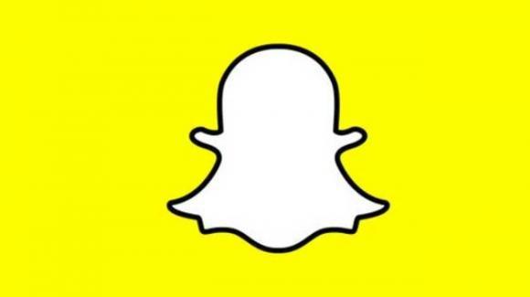 Snapchat: valanga di novità dallo Snap Partner Summit 2020