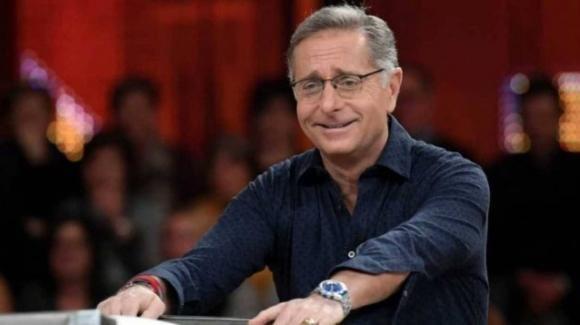 """""""Avanti un altro"""", Jurgens rivela: """"Senza Bonolis non funziona"""""""