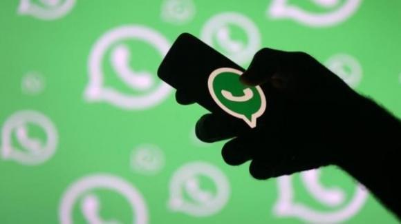 WhatsApp: l'account multi-device potrebbe limitarsi a 4 dispositivi