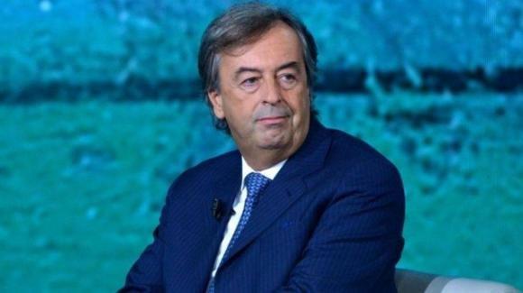"""Burioni contro """"Le Iene"""": accetto il confronto, ma solo con Bassetti e Crisanti"""