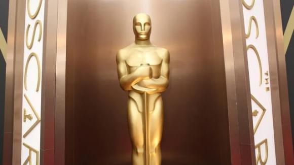 Oscar 2021 posticipati a causa del Coronavirus, la cerimonia ad aprile