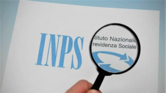 Reddito di cittadinanza 2020, nuovi dati Inps: accolti 1.315 milioni di domande