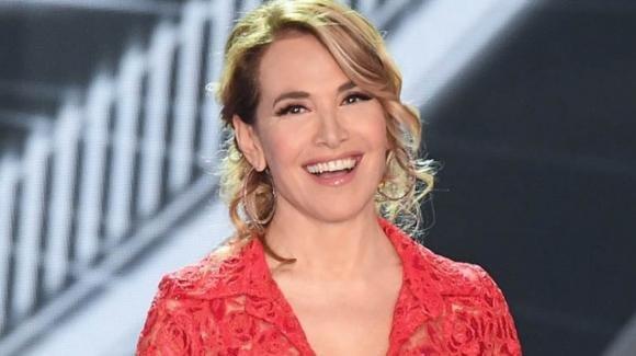 Mediaset conferma: Barbara D'Urso condurrà le sue trasmissioni a partire da settembre