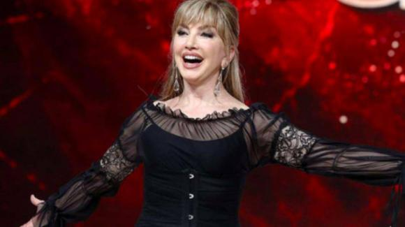 """""""Ballando con le Stelle"""" torna a settembre: svelato il cast"""