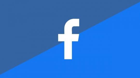 Facebook: varie iniziative per gli smart display Portal, nuovo brevetto per smartglass