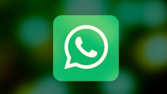 WhatsApp: concept per i messaggi audio, novità per WhatsApp Web