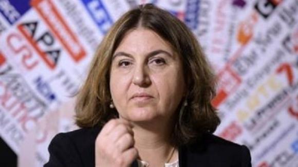 Reddito di cittadinanza, per la Ministra Catalfo i dati Istat ne confermano l'importanza