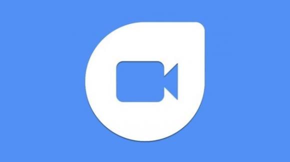 Google Duo: chiamate di gruppo con inviti semplificati e più partecipanti, ma non solo