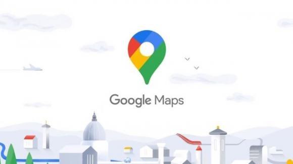 Google Maps: novità in arrivo per attività commerciali e sviluppatori di giochi AR