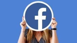 Facebook: stop inserzioni politiche, gruppi per genitori, raccolte condivise