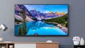 Da TCL le nuove smart TV QLED anche da 80 pollici, in 4 o 8K, con Android TV