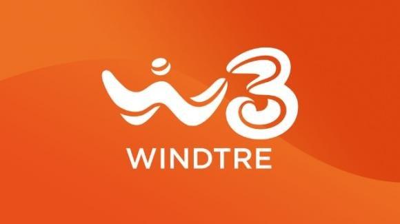 WindTre pubblica la sua prima rimodulazione della storia (e può arrivare fino a 4 euro)