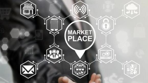 Nuova frontiera per gli imprenditori online: arriva l'AI nel commercio online