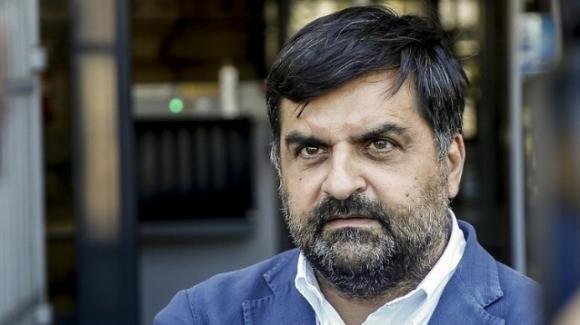 Luca Palamara è stato espulso dall'Anm: l'ex presidente dell'Associazione nazionale magistrati non ha agito da solo