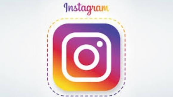 Instagram: iniziative pro comunità Lgbtq+ e di colore, attenzione a news e nudo