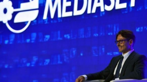 Mediaset, annullata la presentazione del nuovo palinsesto televisivo dellastagione 2020/2021