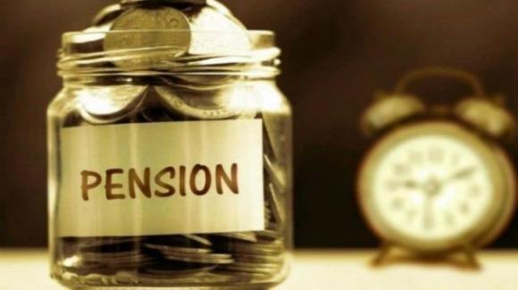 Pensione, pagamento di luglio 2020: disponibile il cedolino dell'assegno e della quattordicesima
