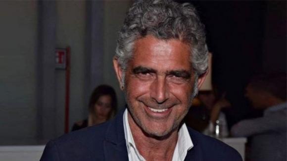 U&D, l'ex corteggiatore di Gemma, Juan Luis Ciano, diventa accompagnatore per signore