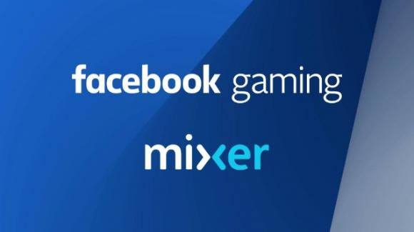 Facebook: grosse novità in tema di gaming e mappe