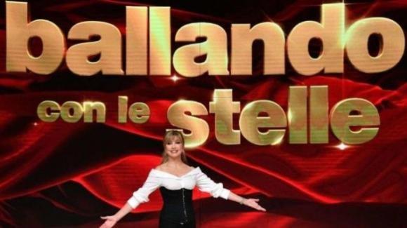 Ballando con le stelle: Milly svela il nome dell'ultimo famosissimo concorrente