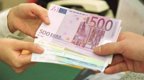 Cassa integrazione e Coronavirus: perdita di 2.500 euro a lavoratore