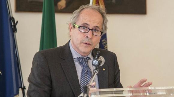Coronavirus: l'Italia vive una fase di regressione, ma guai ad abbassare la guardia