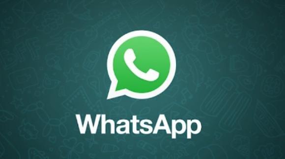WhatsApp: stop ai micro-pagamenti, problemi negli USA, stickers animati spariti