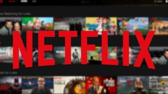 """Netflix: """"Continua a guardare"""" gestibile da mobile, novità per contenuti e HDR10"""