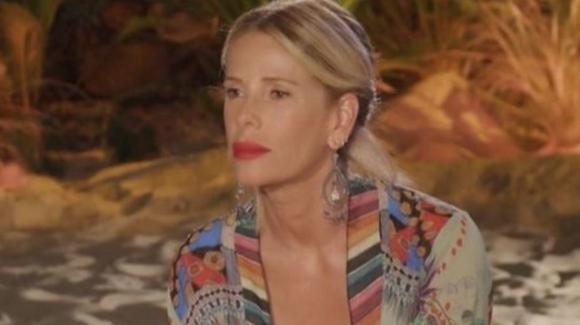 Temptation Island Nip si farà con la conduzione di Alessia Marcuzzi