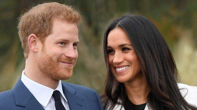 Harry e Meghan: aria di crisi per la coppia?