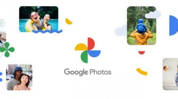 Google Foto rivoluzionato: ecco tutte le novità in arrivo col nuovo aggiornamento