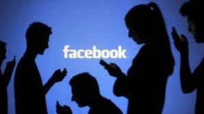 Facebook update: notizie fuori contesto, privacy, Oculus Go, app Forecast, Facebook Gaming