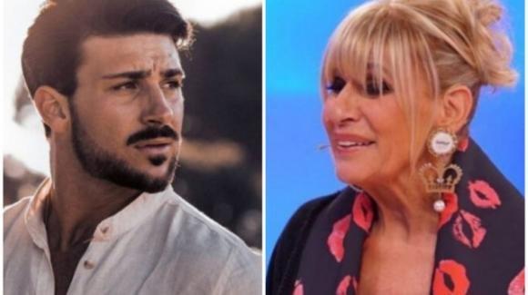 U&D, Nicola Vivarelli continua con Gemma e non molla la presa: il commento che spiazza