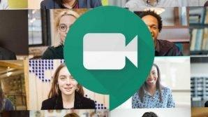 Google Meet: possibile creare riunioni dal browser, tante novità in arrivo