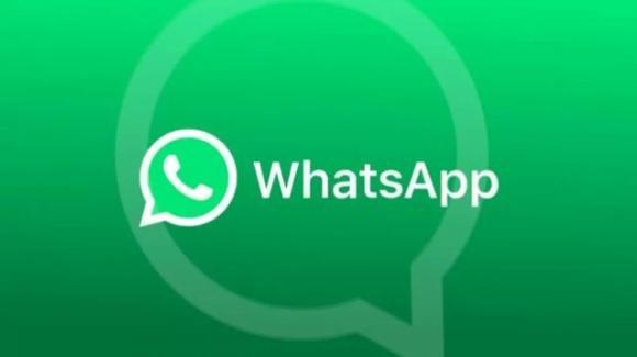 WhatsApp: ancora bug nei gruppi, torna una gradita scorciatoia