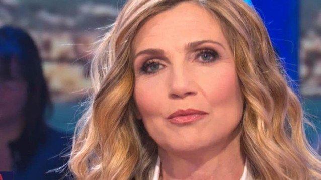 Lorella Cuccarini contro Alberto Matano? La questione sta infiammando il web!