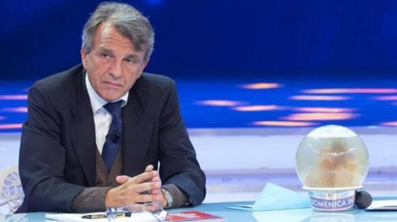 """Raffaele Morelli nella bufera: """"Una donna che non viene guardata dagli uomini deve preoccuparsi"""""""