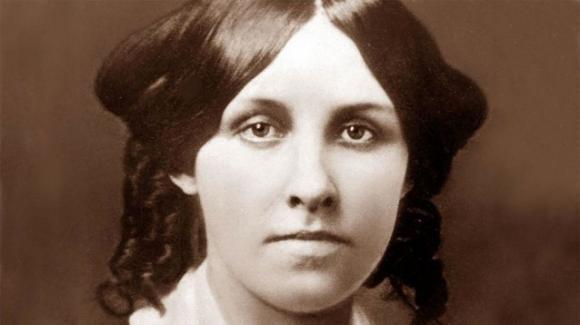 """""""Diario di zia Nellie"""", il racconto inedito di Louise May Alcott"""