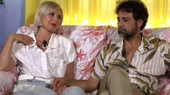 Temptation Island, anticipazioni: crisi tra Antonella Elia e Pietro Delle Piane