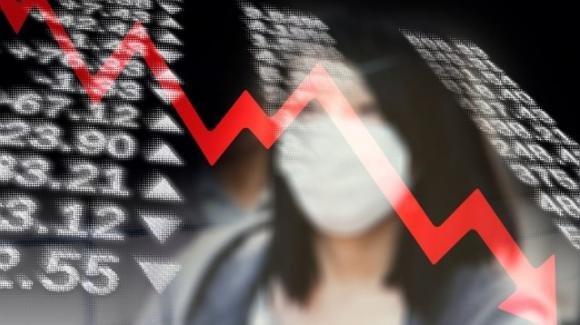 Coronavirus e crisi economica: le donne più colpite dalla perdita di reddito