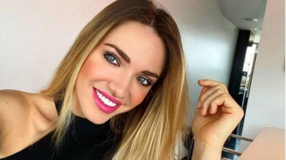 Love Game: sbarca in Rai il nuovo dating show che farà concorrenza a Maria De Filippi