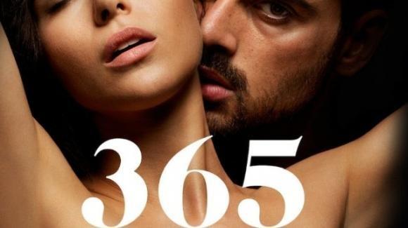 """""""365 giorni 2"""" si farà: ad annunciarlo è stato lo stesso Michele Morrone"""