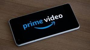 Amazon: novità multimediali per Prime Video e Fire TV