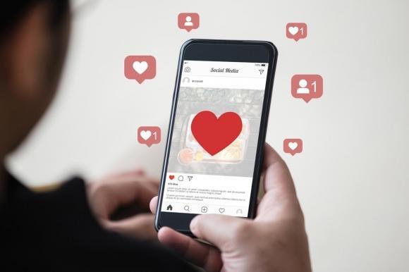Instagram Marketing 2020: ottenere follower per guadagnare