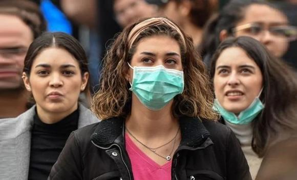 Coronavirus: cosa non potremo ancora fare dopo il 3 giugno