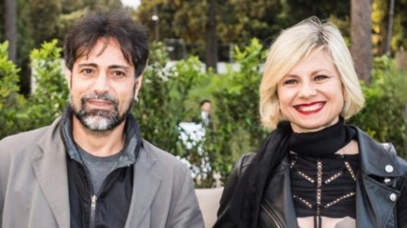 """""""Temptation Island"""": Antonella Elia, Pietro Delle Piane e quel retroscena inedito"""