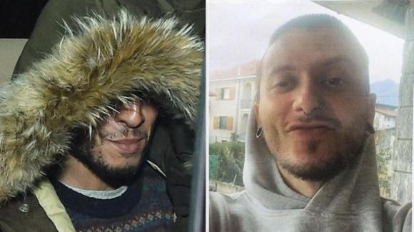 Stefano Leo, il ragazzo ucciso solo perché sembrava una persona felice: condannato a 30 anni l'assassino