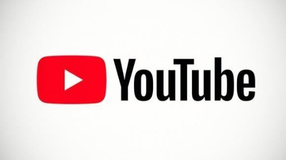 YouTube: polemiche, notifica per andare a dormire, migliorie per YouTube Music