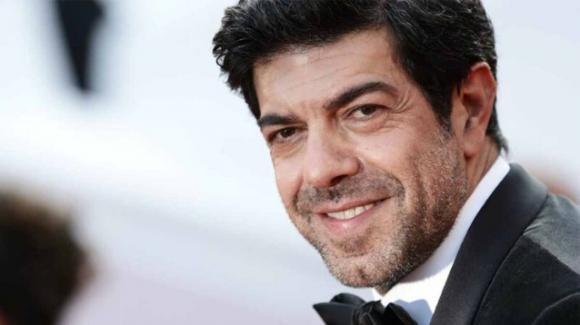 Academy Awards 2020, Pierfrancesco Favino è uno dei membri