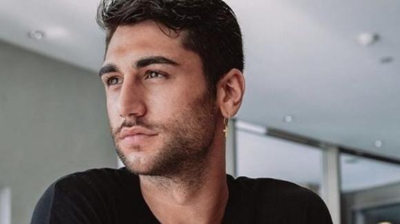 Jeremias Rodríguez ritrova l'amore dopo Soleil Sorgè: ecco chi è la sua nuova compagna